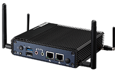 IoT Gateway Solutions