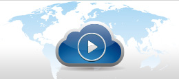 The Video Cloud
