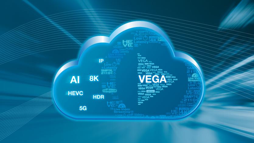 超小型VEGA-2000系列