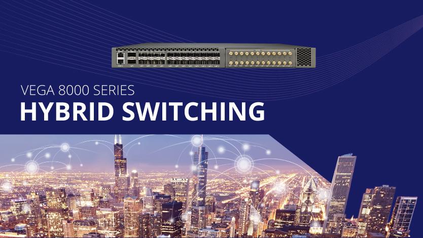高密度PCIE插槽服务器,VEGA-7000系列