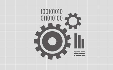 Digitize Manufacturing Information: