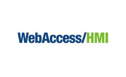 WebAccess/HMI Runtime Software