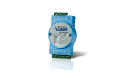 ADAM-6060-CE