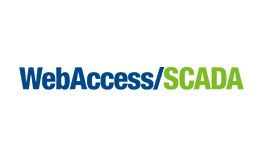 WebAccess/SCADA Runtime Software