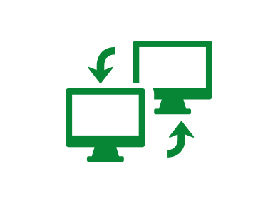 System Backups and Restore