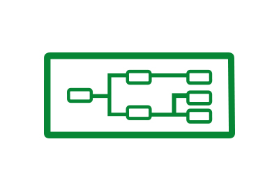 Data Flow Logic Editor