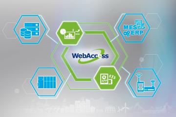 resources-WebAccess