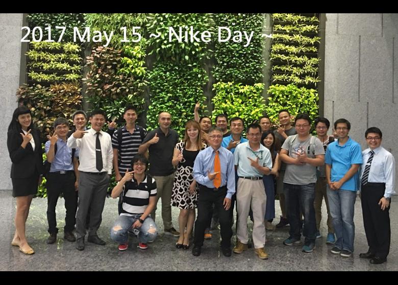 0505_Nike Day
