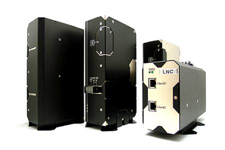 Second developing platform-APAC Series