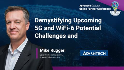 Demystifying Upcoming 5G and WiFi-6 Potential Challenges and Applications