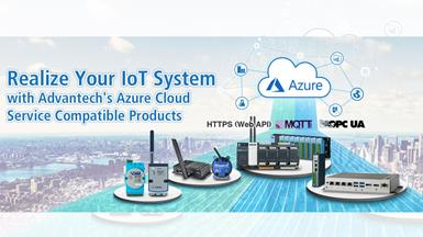 Edge Device-to-Cloud, the Future of IoT