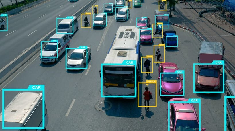 【insight.tech】AI and Computer Vision Drive Fleet Safety