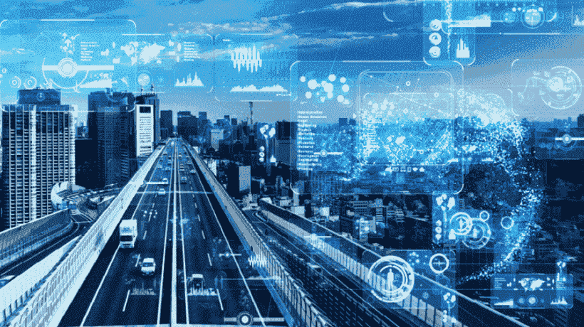 Advancing Smart Transportation through Cooperation Among Government, Industry, and Academia