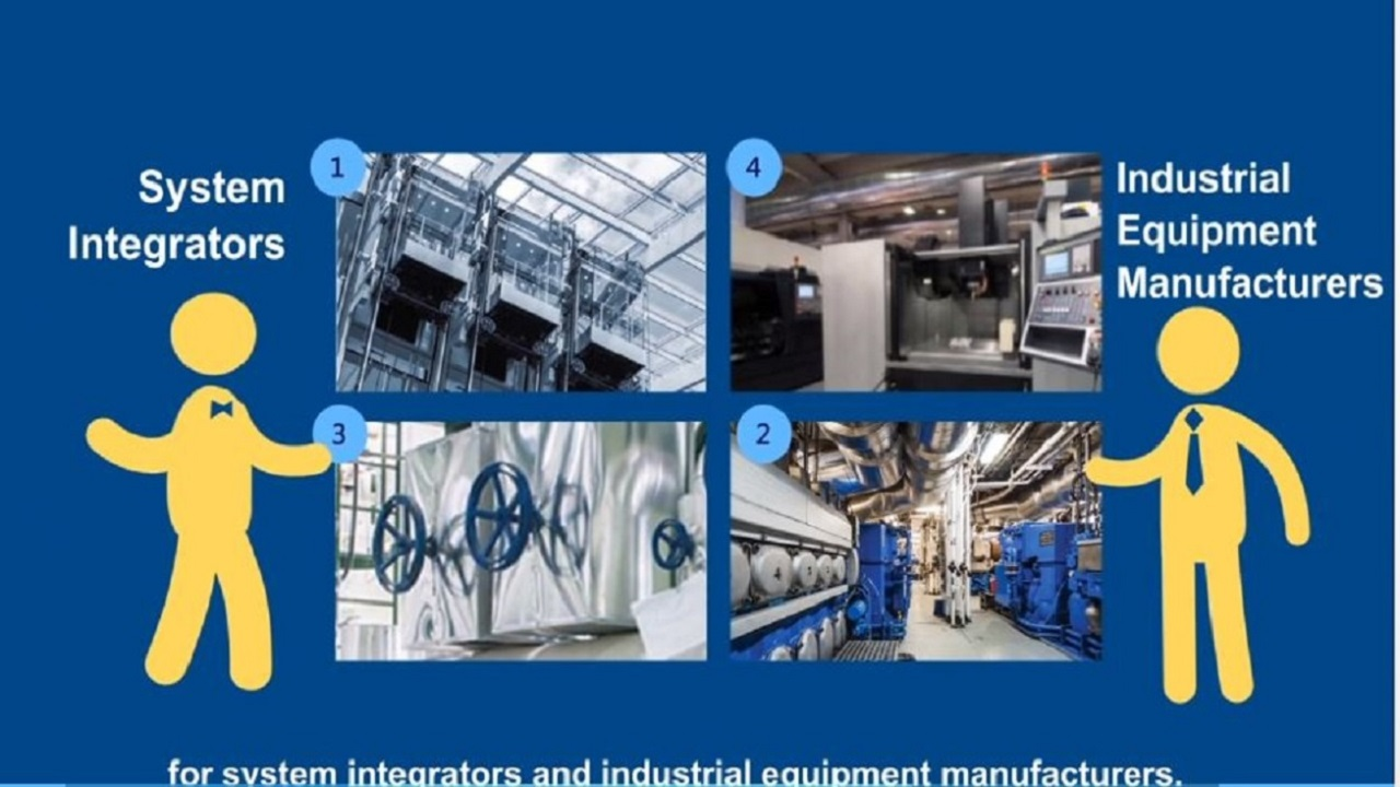 Advantech Industrial Computer Embedded Wiring Further Cnc Limit Switches On Honeywell Micro Switch Equipment Real Time Control Solution