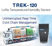 TREK-120