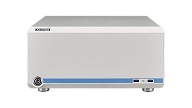 Advantech Launches USM-500 Medical-Grade Edge Server for Diverse Hospital Applications