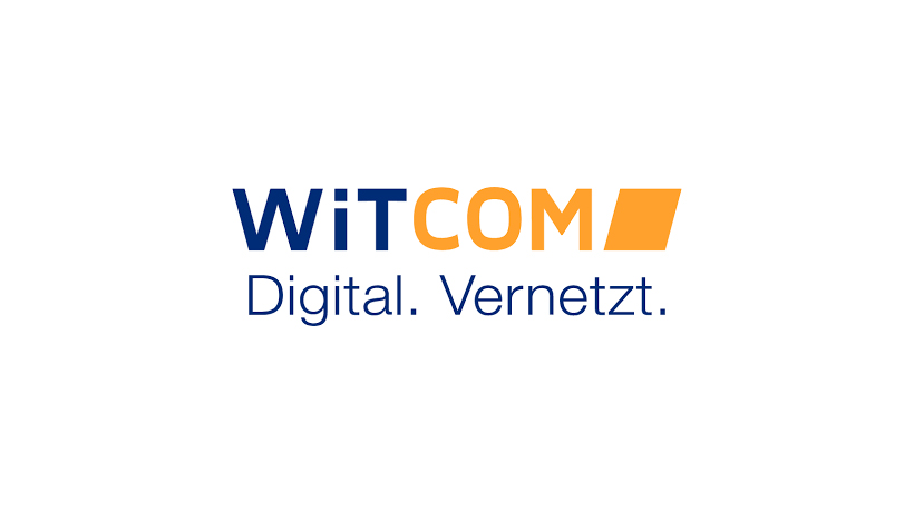 WiTCOM Deploys Open Multi-vendor Solution to Power Smart City Initiative