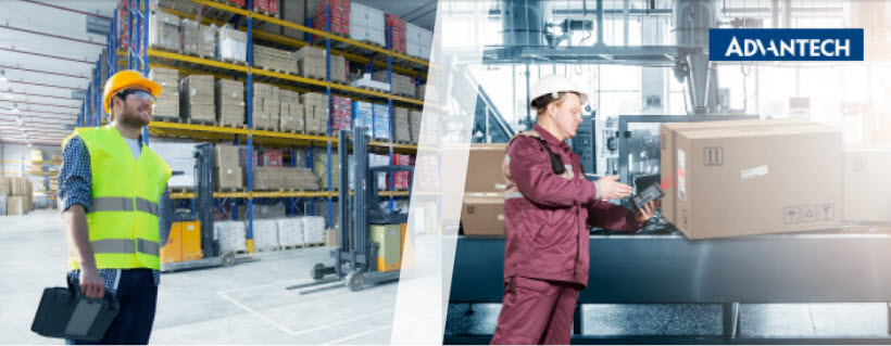 How to Select Mobile PCs in an Expanding Supply Chain Technology Climate