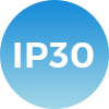 IP-30