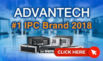 Advantech IPC