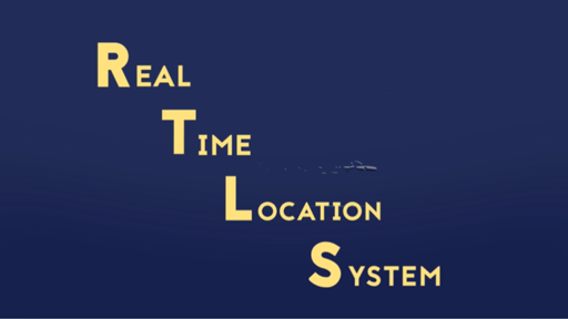 Advantech Real Time Location System (RTLS) for Hospital