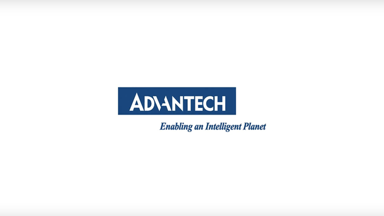 Enabling Intelligent Water Treatment with Advantech's WebAccess and WISE-PaaS Alliance