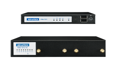 Enea and Advantech Announce Partnership to Advance Lightweight NFVI Platforms for uCPE/SD-WAN