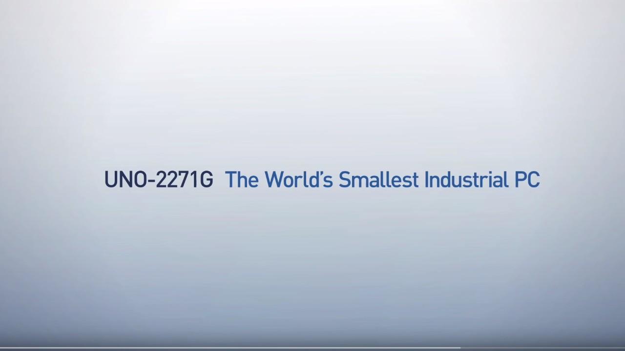 Advantech Industrial Computer Embedded Giant Atx Se 2 2014 S Blue Wht Gry Iot Edge Gateway For Smart Factory Advantechen