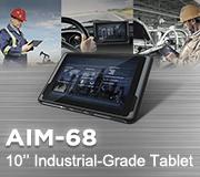 AIM-68