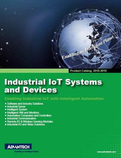 18e594d793aa Advantech - industrial computer , embedded computer, industrial ...