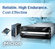 Reliable, High-Endurance and Cost-Effective