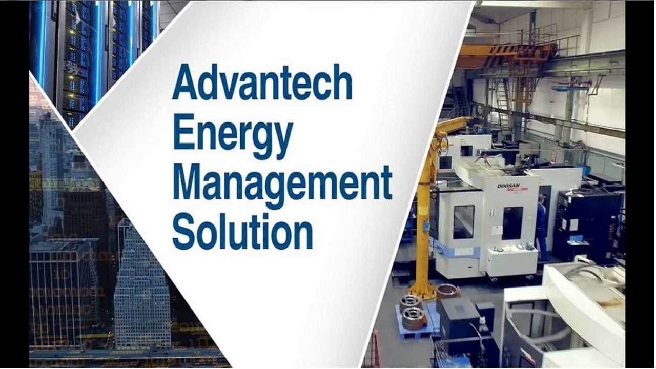 Advantech Industrial Computer Embedded Solutions Isolated Power Supply With Virtual Remote Sense Energy Management