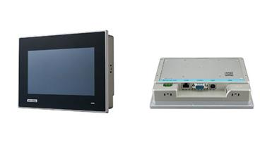 Advantech Launches TPC-71W Next-Generation Arm®-Based Industrial Panel PC for IoT Applications