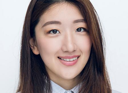 Rosa Chang