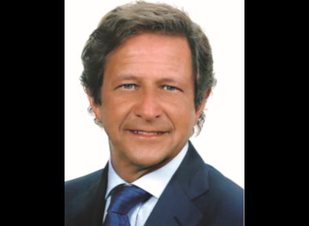 Pier Luigi Zenevre
