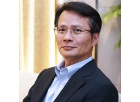 Dr. Allan Yung