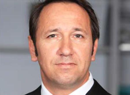 Dirk Finstel