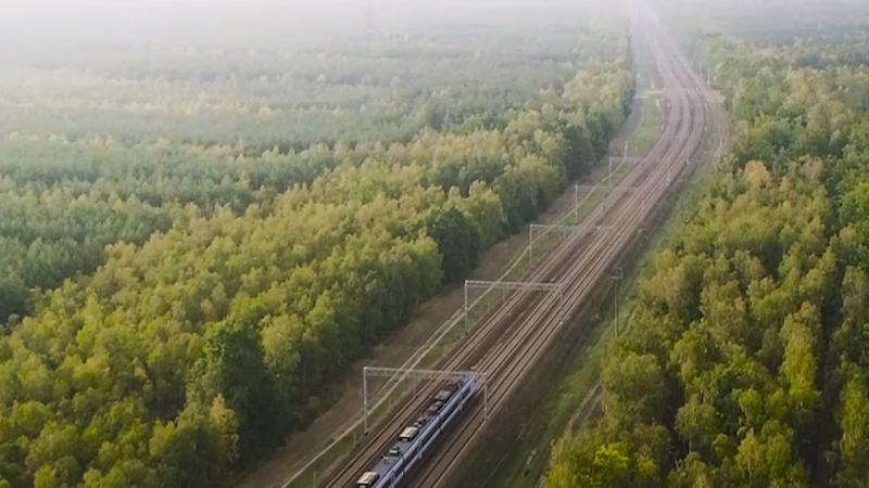 Videos of Energy & Environment