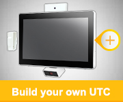 Build Your Own UTC