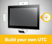 Build Your Own UTC