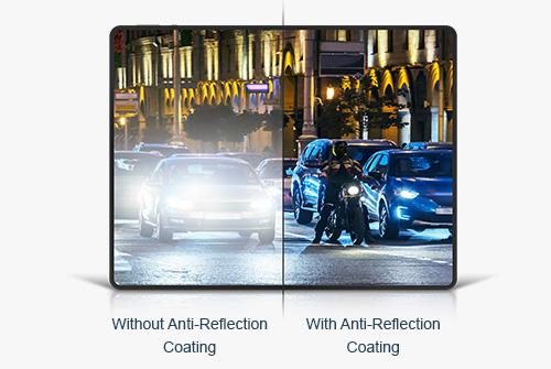 Anti-Reflective(AR) Coating