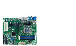 AIMB-787 Industrial PC Board