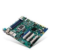 ASMB-785 Workstation Server Board