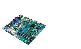 ASMB-786 Workstation Server Board
