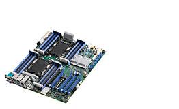 ASMB-935 High-end Server Board