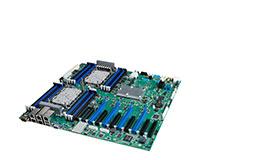 ASMB-976 High-end Server Board