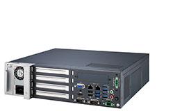 IPC-242 Compact Size IPC