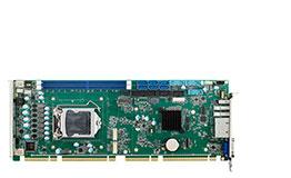 PCE-7132 System Host Board
