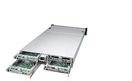SKY-5240 Multi-node Server