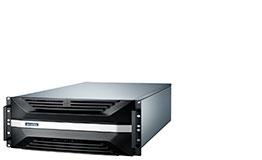 SKY-6400 4U 4 GPU Cards AI Hybrid Server